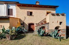 Appartamento 951664 per 5 adulti + 1 bambino in Monte San Savino