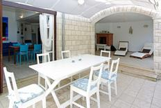 Maison de vacances 951769 pour 6 personnes , Vela Luka