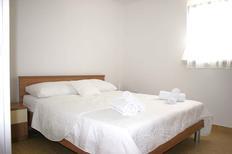 Ferienwohnung 951778 für 8 Personen in Baška