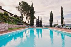 Ferienhaus 951796 für 18 Personen in Certaldo