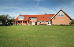 Holiday home 951801 for 16 persons in Draget