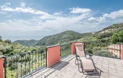 Appartement de vacances 951824 pour 7 personnes , Bonassola
