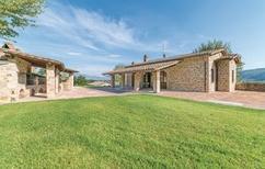 Ferienhaus 951825 für 6 Erwachsene + 2 Kinder in Torgiano