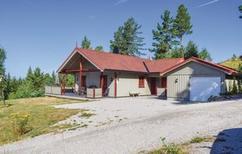 Vakantiehuis 951831 voor 7 personen in Setskog