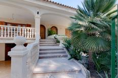 Holiday home 951832 for 8 persons in Puerto d'Alcúdia