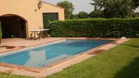 Maison de vacances 951862 pour 10 personnes , Fonteta