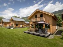 Vakantiehuis 951906 voor 8 personen in Sankt Lorenzen ob Murau