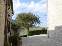 Ferienwohnung 951919 für 3 Personen in Petrella Guidi