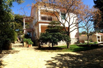 Apartamento 951976 para 8 personas en Bibinje