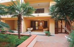 Studio 952079 for 6 persons in Marinella di Selinunte