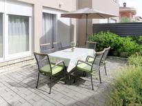 Casa de vacaciones 952107 para 8 personas en Zadar