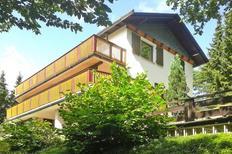 Maison de vacances 952138 pour 4 personnes , Hatzfeld