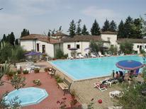 Ferienwohnung 952183 für 4 Personen in Pelago