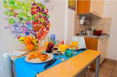 Ferienwohnung 952184 für 4 Personen in Crikvenica