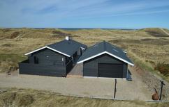 Villa 952296 per 8 persone in Højen