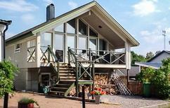 Villa 952339 per 6 persone in Sjötorp