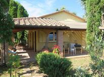 Maison de vacances 952351 pour 4 personnes , Montescudaio