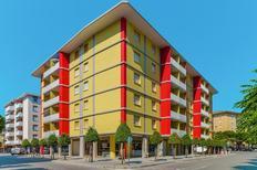 Appartamento 952379 per 4 persone in Cuxhaven-Duhnen