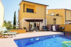 Ferienhaus 952385 für 5 Personen in Sant Pere Pescador