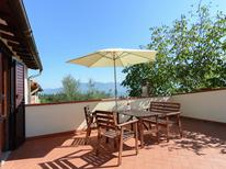 Ferienwohnung 952404 für 4 Personen in Incisa in Val d'Arno