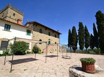 Ferienwohnung 952409 für 2 Personen in Incisa in Val d'Arno