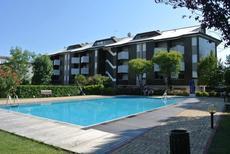 Ferienwohnung 952527 für 5 Personen in Lignano Sabbiadoro