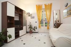 Holiday apartment 952534 for 4 persons in Levanto