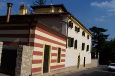 Holiday home 952544 for 3 persons in Tregnago