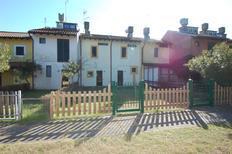 Rekreační dům 952545 pro 4 osoby v Albarella