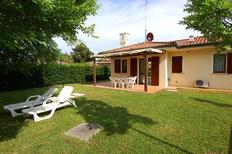 Holiday home 952554 for 6 persons in Albarella