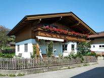 Holiday apartment 952753 for 4 persons in Walchen