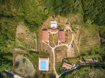Mieszkanie wakacyjne 952780 dla 4 osoby w Foria