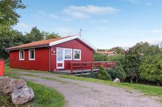 Dom wakacyjny 953339 dla 6 osoby w Sandkås