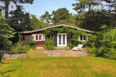Holiday home 953347 for 6 persons in Smidstrup Strand