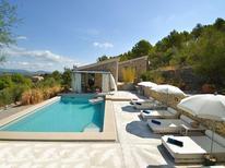 Vakantiehuis 953361 voor 6 personen in Selva