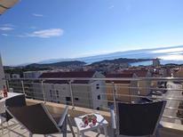 Ferienwohnung 953362 für 6 Personen in Makarska