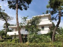 Ferienwohnung 953378 für 6 Personen in Rosolina
