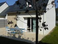 Holiday home 953383 for 11 persons in Carnac-Plage