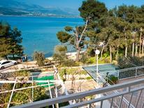 Mieszkanie wakacyjne 953390 dla 7 osoby w Trogir