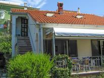 Ferienwohnung 953392 für 4 Personen in Supetarska Draga