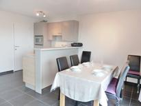 Holiday apartment 953418 for 6 persons in De Haan