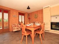 Holiday apartment 953437 for 4 persons in Ovronnaz