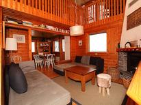 Holiday home 953445 for 10 persons in Ovronnaz