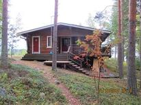 Holiday home 953485 for 6 persons in Kerimäki