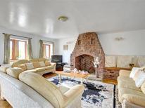 Ferienhaus 953508 für 12 Personen in Briercliffe