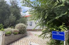 Maison de vacances 953601 pour 6 personnes , Orebić