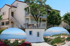Holiday home 953615 for 12 persons in Senj