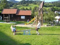 Appartement de vacances 953636 pour 5 personnes , Uttendorf