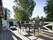Maison de vacances 953653 pour 6 personnes , Strøby Ladeplads