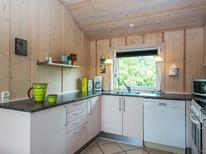 Vakantiehuis 953654 voor 6 personen in Bork Havn